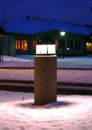 b_500_500_16777215_00_images_References_tampereen_kaupunki_muotiala3.jpg